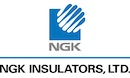 NGK Insulators Ltd