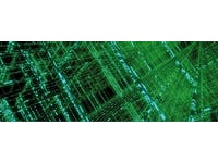 Benchmarking clarifies the future of Internet of Things