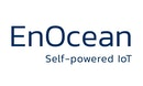How EnOcean Self Powered Battery Free Devices Enable the Internet of Things