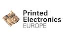 印花电子欧洲2017年