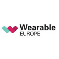 Wearable Europe 2017 - Conference Proceedings & Audio Recordings