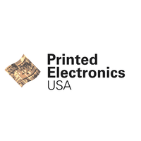 Printed Electronics USA 2017 - Conference Proceedings & Audio Recordings