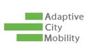 ACM - Adaptive City Mobility