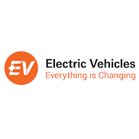 Electric Vehicles: Everything is Changing. USA 2017 - Conference Proceedings & Audio Recordings