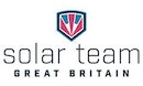 Solar Team Great Britain