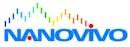 NanoVivo, Inc.