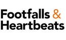 Footfalls and Heartbeats