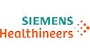 Siemens Healthineers