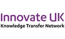 KTN the Knowledge Transfer Network