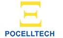 PO-CELLTECH Ltd