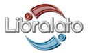 Libralato Ltd