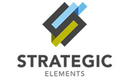 Strategic Elements Ltd