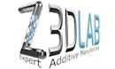 Z3DLAB SAS