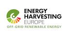 2017年能源收获欧洲