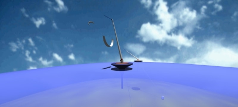 Could Airborne Wind Energy become a $3 billion market?   Off