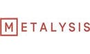 Metalysis