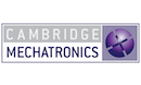 Cambridge Mechatronics Ltd.