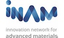 Innovation Network for Advanced Materials (INAM)