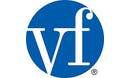 VF Global Innovation Center
