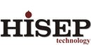 HISEP Technology Ltd.