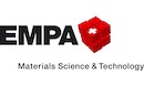 Empa, Swiss Federal Lab for Materials Science