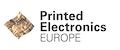 Printed Electronics Europe 2018