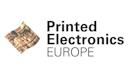 印刷电子欧洲2018年