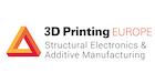 3D印刷欧洲2018年