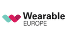 Wearable Europe 2018