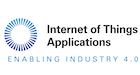 Internet of Things Applications Europe 2018