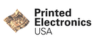 Printed Electronics USA 2018