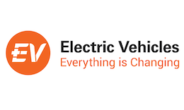 Electric Vehicles: Everything is Changing. USA 2018