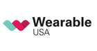 Wearable USA 2018
