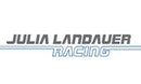Julia Landauer Racing