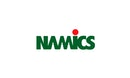 NAMICS Corporation