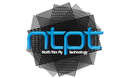 North Thin Ply Technology (NTPT)