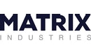 Matrix Industries