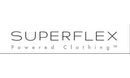 Superflex, Inc.