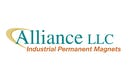 Alliance LLC