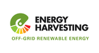 Energy收获美国2017年