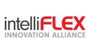 intelliFLEX Innovation Alliance