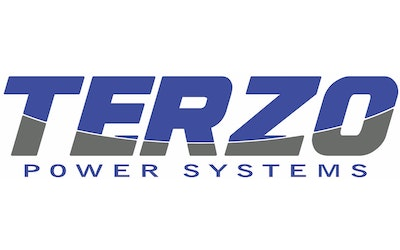 Hybrid System Smart Pumps For Distributed Hydraulic Network