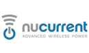NuCurrent Inc.