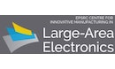 EPSRC Centre for Innovative Manufacturing in LAE