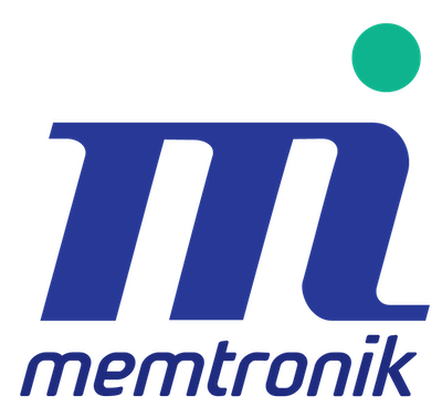 Spotlight on Memtronik Innovations