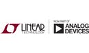 Analog Devices / Linear Technology