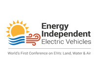 Excellent first energy independent vehicle event