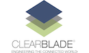 ClearBlade, Inc.