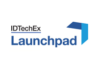 IDTechEx Announces Winners of Launchpad, New Technologies Initiative