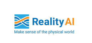 Reality AI announces availability of Starter Kit